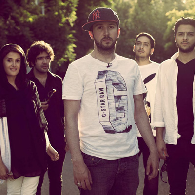 2015-08-04-iran-illegal-underground-hip-hop