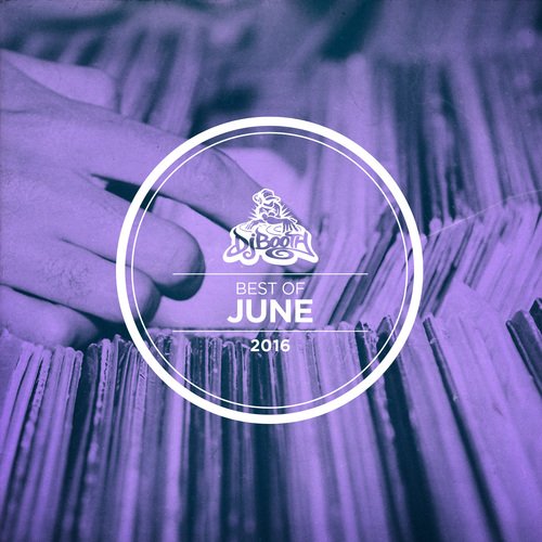 best-hip-hop-rb-songs-june-2016