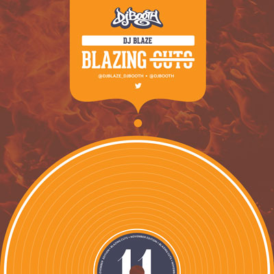 11245-dj-blaze-blazing-cuts-november-2015