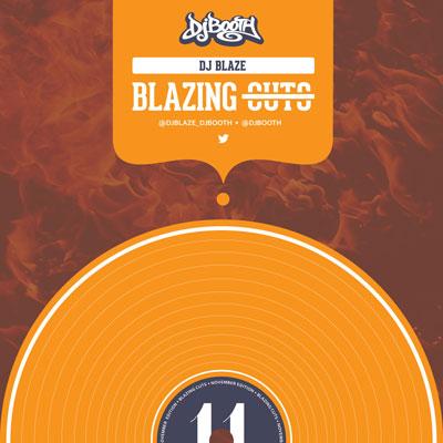 11245-dj-blaze-blazing-cuts-november-2015