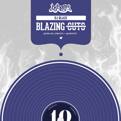 dj-blaze-blazing-cuts-october-2015