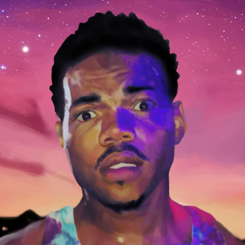 chance-playlist