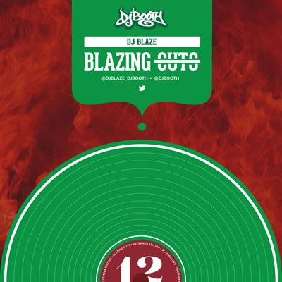 12285-dj-blaze-blazing-cuts-december-2015
