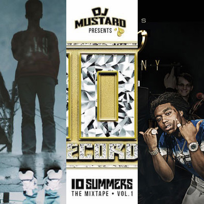 2015-07-31-hip-hop-downloads