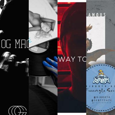 10-hip-hop-downloads-9-19