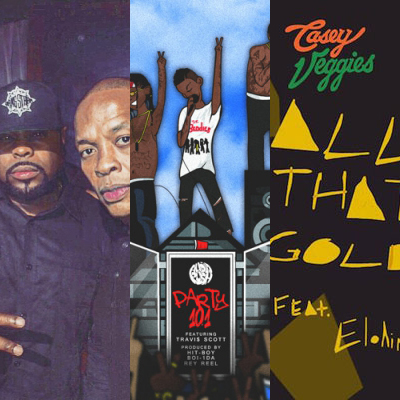2015-08-30-hip-hop-downloads-september