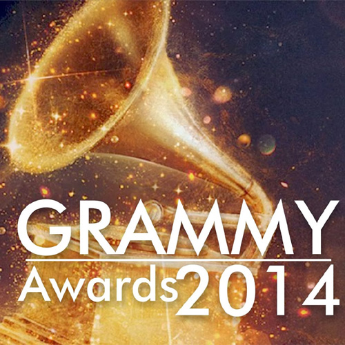grammy-winners-playlist