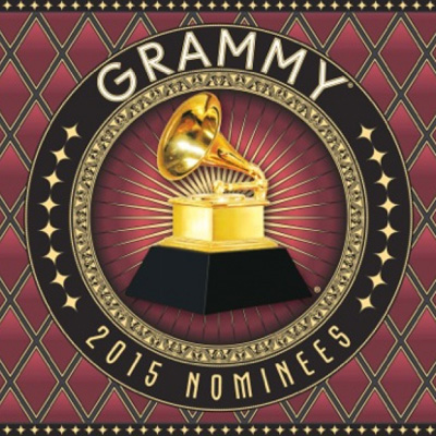 all-of-the-2015-grammy-hip-hop-nominees