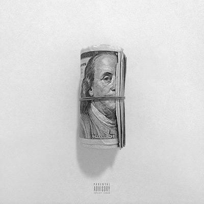 Top 20 Hip Hop / R&B Songs (November 24, 2014)Playlist Cover