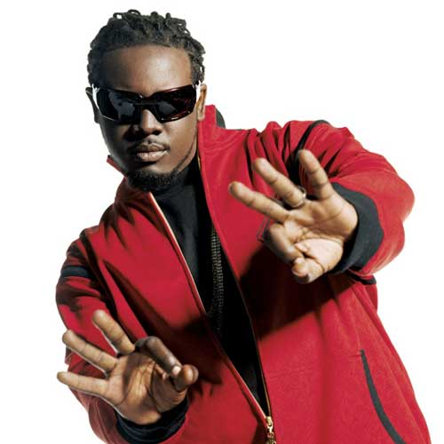 t-pain-songs