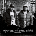 Barell Brothers: The Best of Skyzoo & Torae Playlist Image