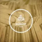 best-hip-hop-rb-songs-august-2016