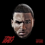 Top 20 Hip Hop / R&B Songs (October 20, 2014) Artwork