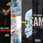 10 Must Have Hip-Hop Downloads of the Week (10/24) Artwork