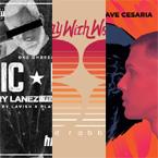 05-8-15-hip-hop-downloads