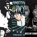 10 Must Have Hip-Hop Downloads of the Week (5/22)Playlist Cover