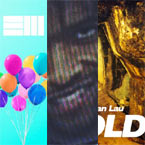 10 Must Have Hip-Hop Downloads of the Week (4/24)Playlist Cover