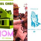 05-15-15-hip-hop-downloads