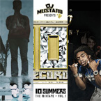 10 Must Have Hip-Hop Downloads of the Week (7/31)Playlist Cover