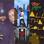 Must Have Hip-Hop Downloads of the Month (September, 2015)Playlist Cover