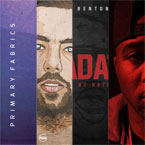10 Must Have Hip-Hop Downloads of the Week (10/10) Artwork
