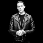 Every G-Eazy Song Playlist Image