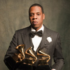 2014 Grammy Songs (The Rap & Hip-Hop Nominees)
