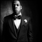 every-jay-z-guest-verse