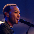 A 20 Song Tour Through John Legend's Career Playlist Image