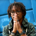 15 Songs That Prove Lupe Fiasco is a Dope RapperPlaylist Cover
