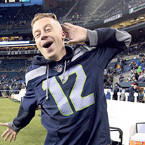 seattle-super-bowl-playlist