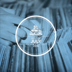 best-hip-hop-rb-songs-july-2016