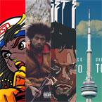 10 Must Have Hip-Hop Downloads of the Week (1/30) Artwork
