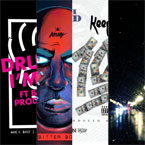 10 Must Have Hip-Hop Downloads of the Week (5/1)Playlist Cover