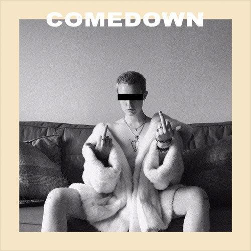 09137-1403-come-down