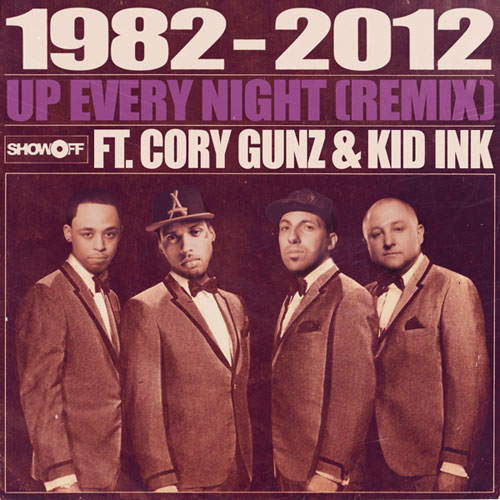 1982-up-every-night-remix