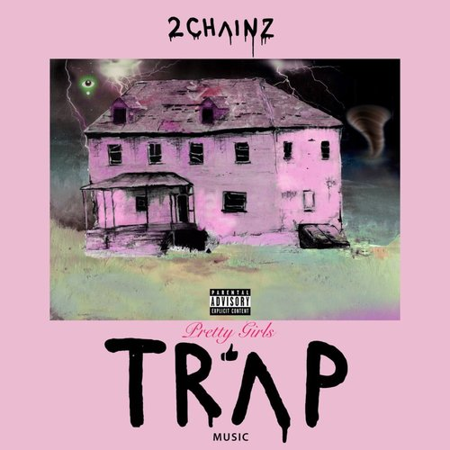 06167-2-chainz-blue-cheese-migos