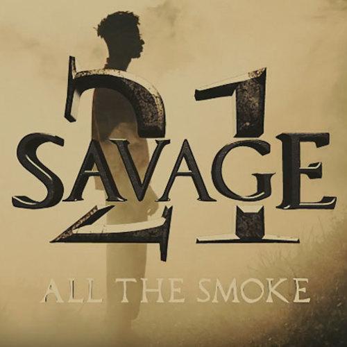 06027-21-savage-all-the-smoke