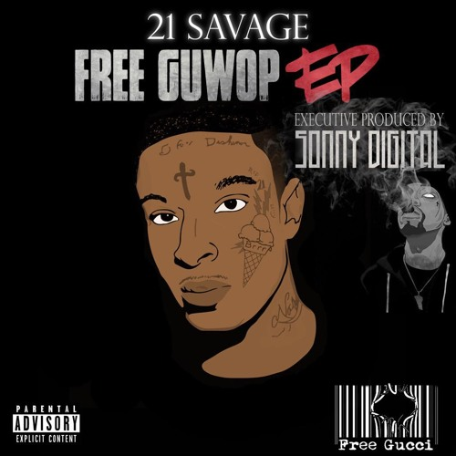 02036-21-savage-supply