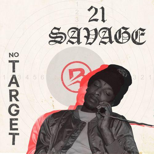 09076-21-savage-no-target