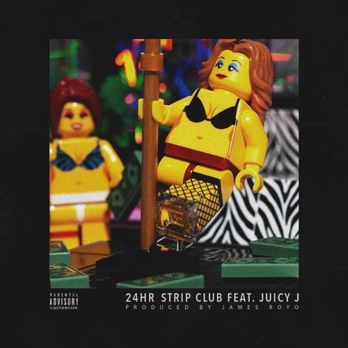 04174-24hrs-24-hour-strip-club-juicy-j