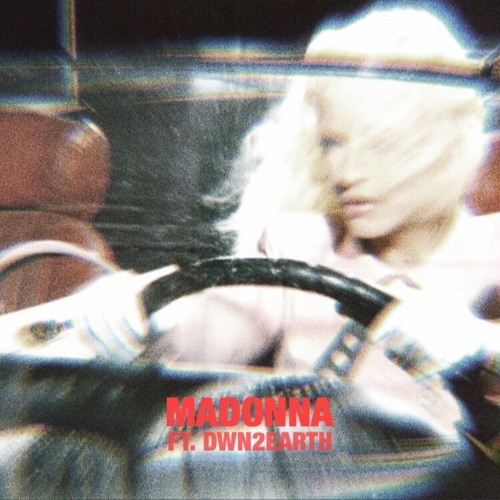 12106-24hrs-madonna-dwn2earth
