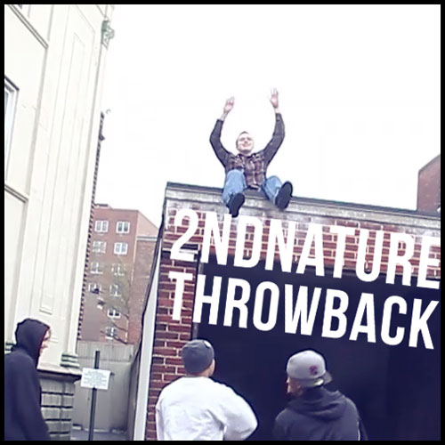 2ndnature-throwback