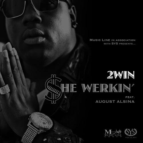 2win-she-werkin