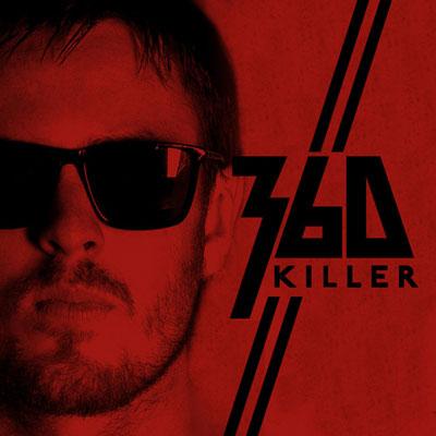 360-killer