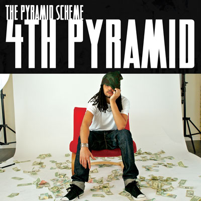 4th-pyramid-so-balboa