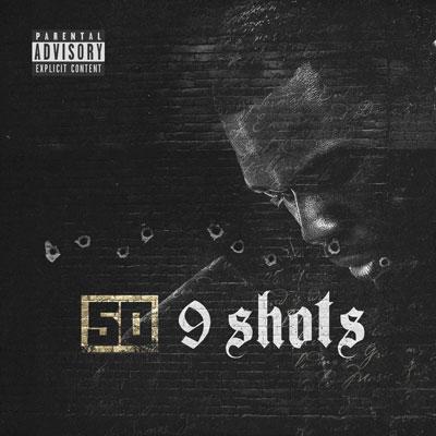 08155-50-cent-9-shots
