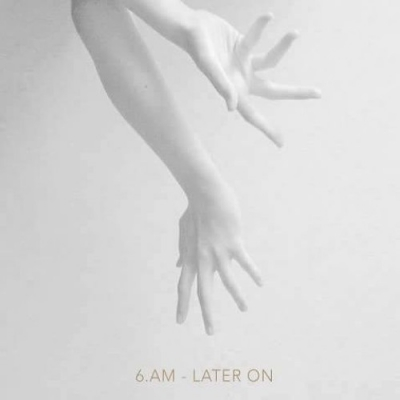 12085-6am-later-on