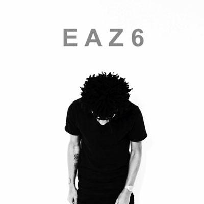 6lack-eaz6