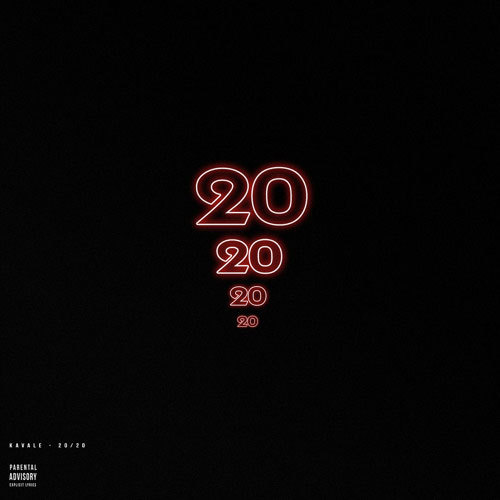 07216-kavale-20-20